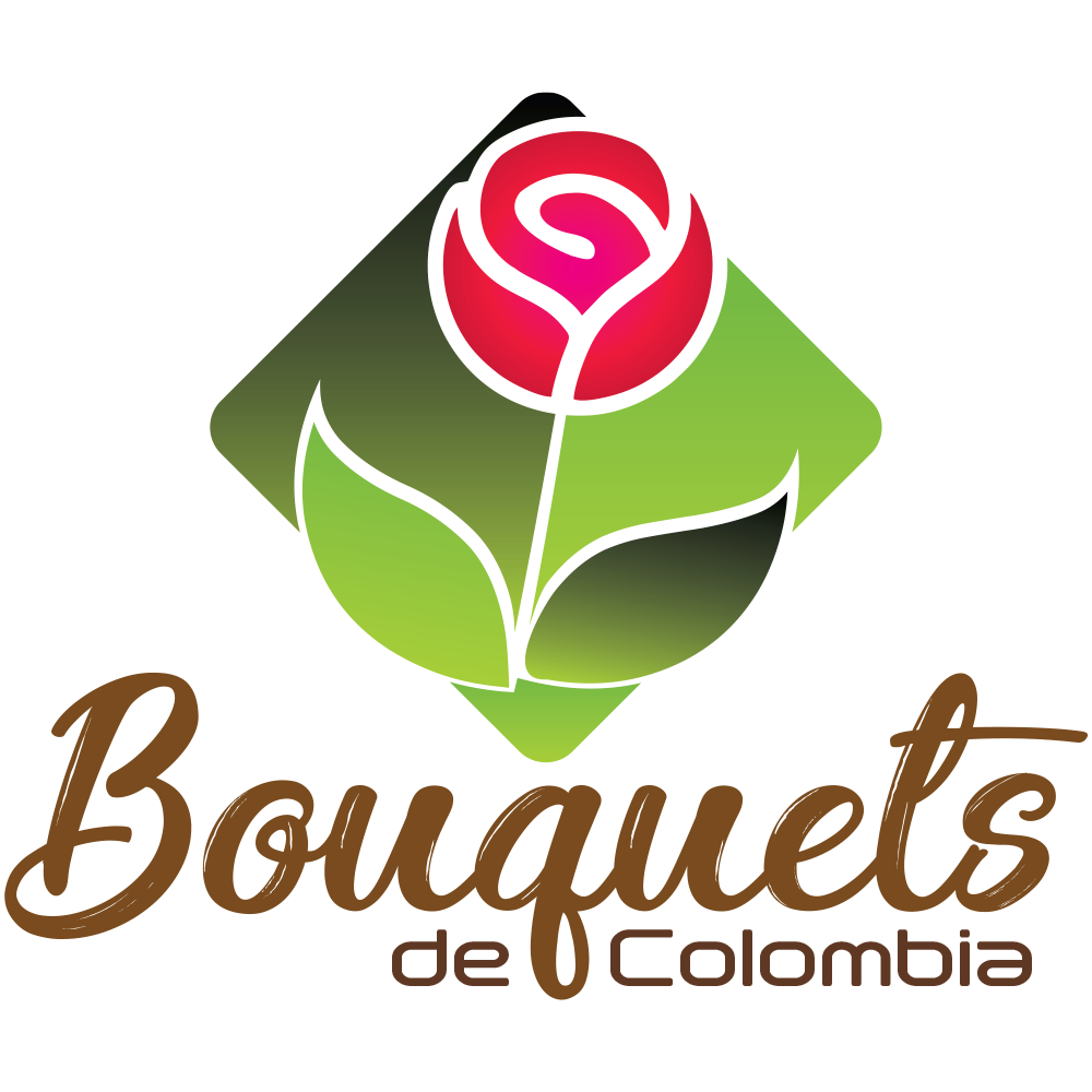 Bouquets de Colombia